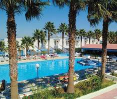 7 Nights in Kos Greece £106 @ Olympic holidays