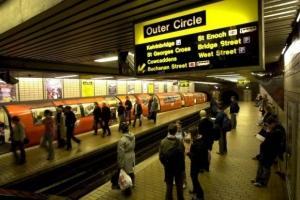 Kids Get Free Subway Travel During Summer Holidays - Glasgow