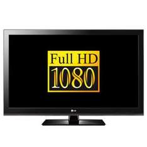 "LG 42LK450 42"" LCD Full HD @bestbuy 329.99 + 8% quidco"
