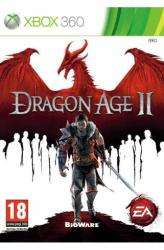 Dragon Age 2 (XBox360) only £9.99 INSTORE @ Bee (Manchester Arndale)