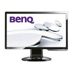 """[EXPIRED] £2 price increase BenQ - 21.5"""" LED Monitor 1080p - £99.99 @ Amazon! Free delivery"""