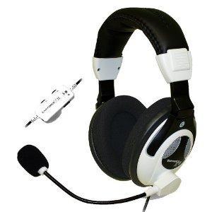 Turtle Beach Ear Force X11 Headset (Xbox 360/PC) £30 @ Amazon
