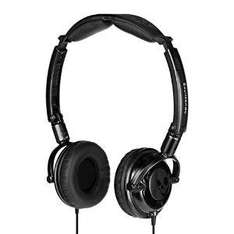 Skullcandy Lowriders £5.98 @Amazon sold by i want one of those.