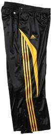 adidas Womens Team Club ClimaCool Pants £10.98 @ MandM