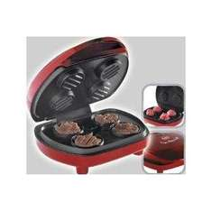 mini original amercian burger maker delivered for £3.49 @amazon (iwoot)