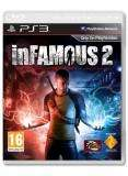 Infamous 2 £33.85 @simplygames