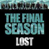 All 6 seasons of LOST at £9.99 each on iTunes!