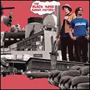 Rubber Factory - The Black Keys, now £2.99 @ HMV