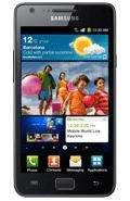 Samsung Galaxy S2(II) i9100 Orange £10pm 30mins unlimited TEXTS and INTERNET 24m £209 @ Dialaphone