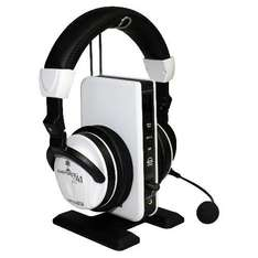 Turtle Beach Wireless Headset Ear Force X41 (Xbox 360) - £80 Delivered @ Tesco Direct *Using Code*