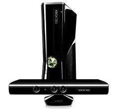 Xbox 360 4GB Console With Kinect £189 @ Asda (Instore Only)