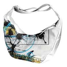 Underoath Women's Handbag  £2.99 Free delivery @ Play