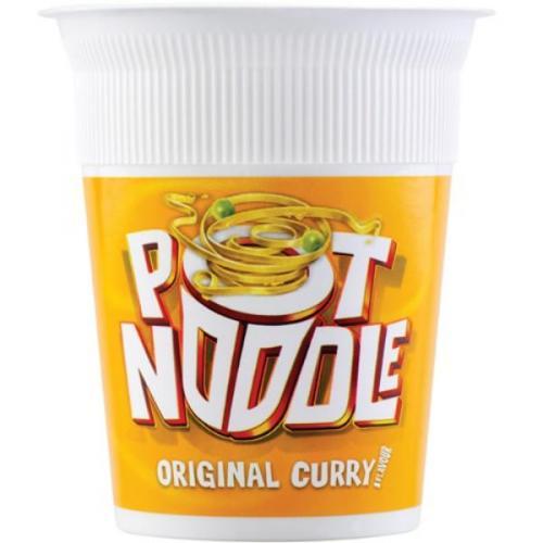 12 pot noodles for £7.50 @ Farm Foods