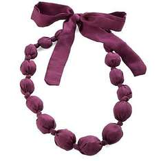 Debenhams sale jewellery up to 70% off + further 10% with code e.g. betty jackson necklace was £12.00 now £3.24 delivered