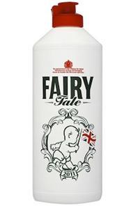 500ml Fairy Washing Up Liquid @ Tesco Instore