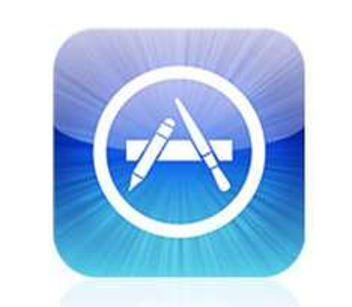 A few free iPad apps @ itunes