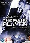 Piano Player DVD £2.85 at Zavvi