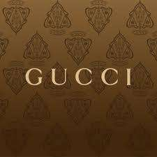 GUCCI SALE ON!!!