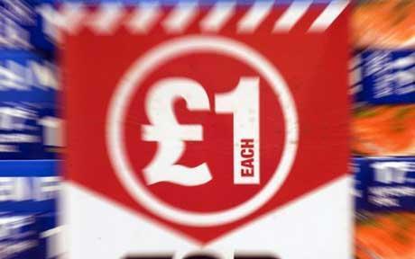Lawn Patch Repair - Patch Magic Equivilent £1 @ Poundland