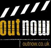 3 months DVD Rental for the Price of 1 @ OutNow