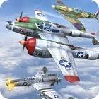 iFighter 1945 - free iphone/ipad/ipod