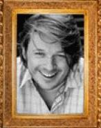 Free Theatre Tix @ Bloomsbury - Comedians Richard Herring  14/06/11 19:30