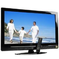 Hannspree ST32 32 Full HD LCD TV £199.99 @ Misco.co.uk