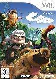 Up (Wii) £3.49 @ Choices
