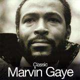 Marvin Gaye - The Masters Collection (C/D) 0.99 @ Choices
