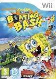 Spongebob Boating Bash (Wii) £3.99 delivered @ Choices