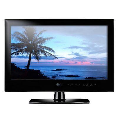 LG 32LE3300 32'' HD Ready Ultra Slim LED TV FREEVIEW £239.99 @ ebay ebuyersexpress