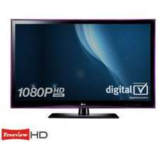 LG 37 inch 37LE5900 / Full HD 1080p / Freeview HD / LED TV  £415.49 (Play.com) Free delivery