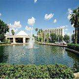 family of 4 to florida 14 nights 29th june-13th july £1742 @ Thomas cook