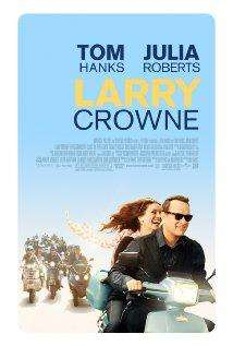 Free screening for Larry Crowne Tuesday 28th of June @ 6:30 PM - SKY