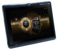 £420 Acer Iconia W500 Tablet, AMD C50 DC 1GHz, 2GB RAM, 32GB @ Ebuyerexpress