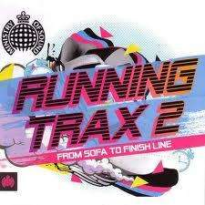 MOS Running Trax 2 - MP3 download @ Amazon - just £2.12