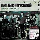 The Undertones: Anthology (2 CD) [56 tracks - includes demos, rarities etc] - £4.99 @ HMV