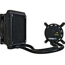 Antec Kúhler H2O 620 CPU Watercooler Today Only @ Scan for £41.99