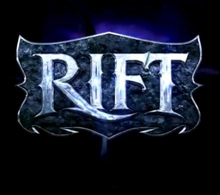 Rift: Standard Edition (PC) £14.85 delivered @ Zavvi
