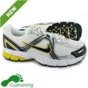 NIKE AIR Citius + 3 msl Mens Running Shoes etc @ JJB Sports.Only  £26.99..  Size 10 only now.
