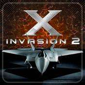 X Invasion 2: Extreme Combat- FREE @ iTunes(Limited Offer)