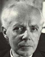 Expired Free Concert at Royal Festival Hall - Infernal Dance: Inside the World of Béla Bartók- 23rd Jun