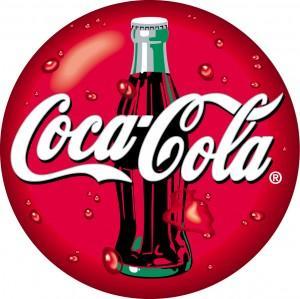 2l Coca Cola 4 for £4 @ Morrisons