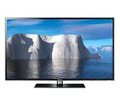 SAMSUNG UE40D6530 HD 3D LED SMART TV + 2 pairs of Glasses and 5 year Warranty  £769.99 @ Robert Whyte