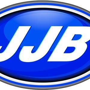 JJB Sports (half price off many items until stocks last)