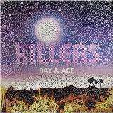 The Killers Day & Age CD Album £3.90 Delivered @ ChoicesUK