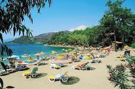 Turkey : Marmaris, 7 nights B&B 27th June-4th July, Flights (East Midlands-Dalaman), MyWay Hotel,  Baggage (44kg), Transfers £145pp (based on 2 adults) @ Jet2holidays.com