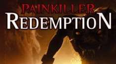 Painkiller: Redemption plus free copy of Painkiller: Black for £4.49 @ greenmangaming
