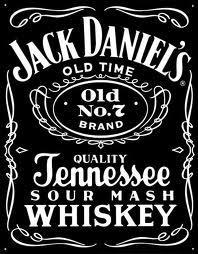 JACK DANIELS 50cl £10.61 SAINSBURYS