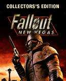 Fallout New Vegas (PC) for £8.75 @ Direct2Drive